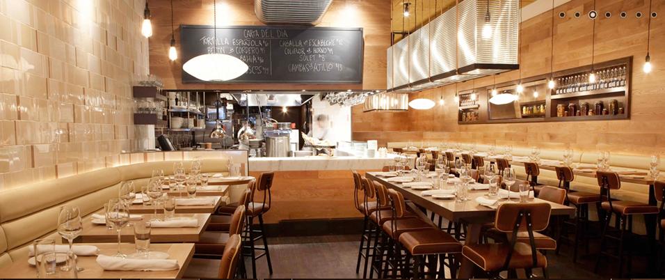 Soho for Aura thai fusion cuisine new york ny